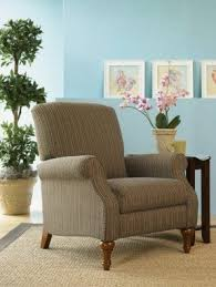 La Z Boy Sanders Furniture by Jason Recliners Foter