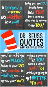 quote for daughter going to college dr seuss quotes for kids written reality