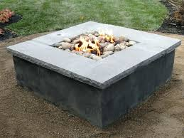 propane outdoor fireplace kits home depot 1451 interior decor