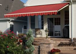Retractable Awnings Tampa Home And Patio Awnings Canopies Covers Shades U0026 Shutters