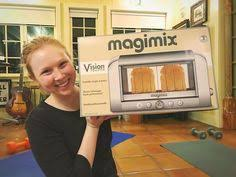 Magimix Clear Toaster 11 19 Buy Cookworks 2 Slice Toaster Black At Argos Co Uk