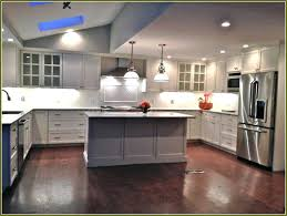 Lowes Kitchen Cabinet Design Lowes Kitchen Cabinets Pterodactyl Me