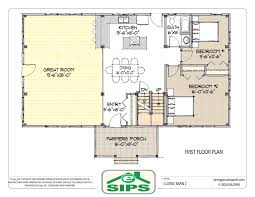 100 my floor plan coastal oaks at nocatee estate u0026