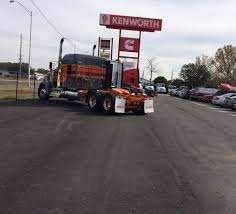 kenworth dealerships near me testimonials george u0027s paving