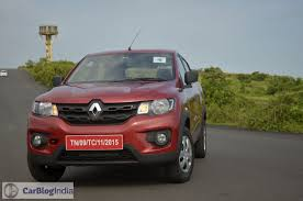 renault kwid specification and price renault kwid new car specification renault unveils entry level