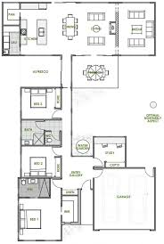 Efficient Small House Plans Baby Nursery Energy Efficient Floor Plans Best Energy Efficient