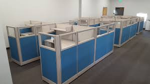 Used Office Furniture Office Design Furniture Installation In Mcclellan Ca For Siemens