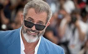 M El Mel Gibson Forgiven Diversity Problem Fixed The 2017 Oscar
