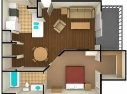 west 10 apartments floor plans west 10 rentals tallahassee fl apartments com
