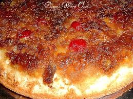 skillet pineapple upside down cake bunny u0027s warm oven