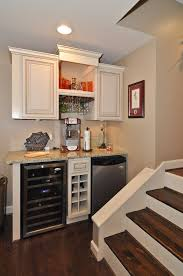 Simple Basement Bar Ideas Best 25 Basement Dry Bar Ideas Ideas On Pinterest Dry Bars Wet