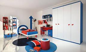 modern kids bathroom decor archives home design and decor