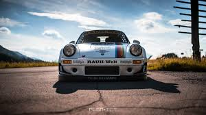 porsche rwb khloe rwb porsche it u0027s a wide world u2013 flgntlt corp