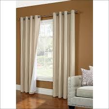 Macys Kitchen Curtains by Kitchen World Market Curtains Curtains And Drapes Coral Curtains