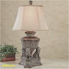 Better Housekeeper Blog All Things Cleaning Gardening Cooking Table Lamps Design Luxury Old World Table Lamps Old World Table