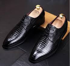 discount mens burgundy dress shoes 2017 mens burgundy pointed