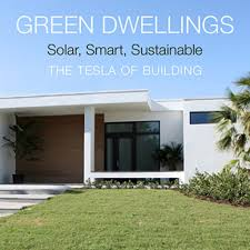 Green Home Design News by News Green Dwellings
