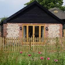 Suffolk Barns To Rent Top 50 Suffolk Vacation Rentals Vrbo