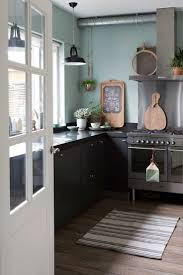 Cuisine Beige Et Taupe by Best 25 Dulux Valentine Ideas On Pinterest Dulux Gris Peinture