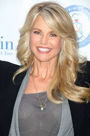 2013 hairstyles for women over 50 best long hairstyles for women over 50 the latest and greatest