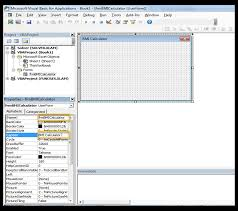 how to create a body mass index bmi calculator in excel using