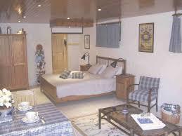 chambre d hote mittelwihr chambres d hotes autour de colmar b b chambres d hôtes gm charme