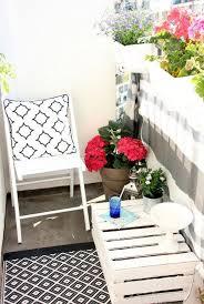 blumenk sten balkon stunning balkon ideen blumenkasten gelander ideas house design