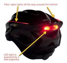 Motorcycle Helmet Lights 5 Of The Best Bike Helmets With Led Lights Calories Burned Hq