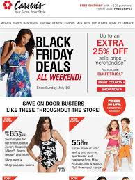 carsons black friday sale carson u0027s black friday door busters free shipping w 25