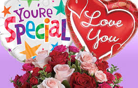 flowers and balloons 1 800 balloons balloon bouquet delivery nationwide