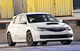 2016 subaru impreza wrx hatchback 2010 subaru impreza wrx sti special edition conceptcarz com