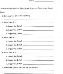 The Example Of Argumentative Essay Format For Writing An Argumentative Essay Argument Sample Essay