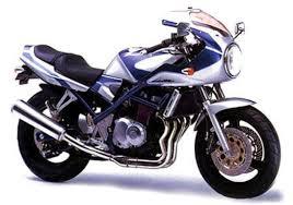 suzuki gsf 400 bandit motorcycles pinterest suzuki gsx and