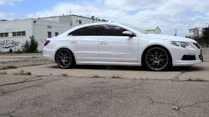 2012 vw cc r 2 0tsi from stock to 355hp youtube