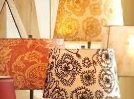 lamps shocking custom lamp shade com charm custom lampshade