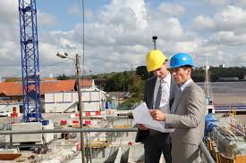Contract Administration Job Description Job Description For A Construction Consultant Career Trend