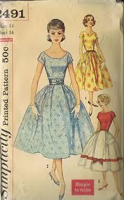 v shaped dress pattern incendiary art poems triquarterly books simplicity patterns