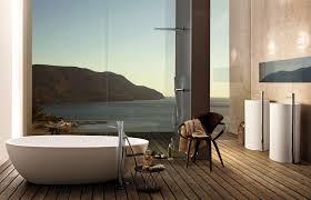 freestanding shower 4 walls charming home design