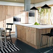 meuble cuisine ikea faktum cuisine faktum ikea cuisine kitchen design and kitchens