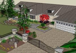 Backyard Design Program Free by Backyard Design Questionnaire U2013 Izvipi Com