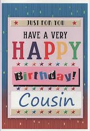 cousin greeting cards wblqual com