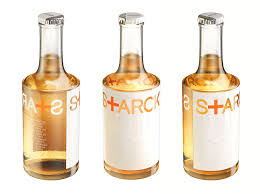 philippe starck philippe starck claims he s created the world s best beer surface