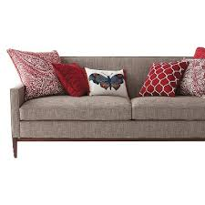 Pillow For Sofa by Throw Pillows Target