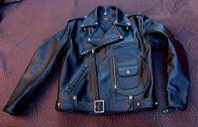 leather motorcycle jackets for sale leather motorcycle jacket horsehide buco j23 flight jackets