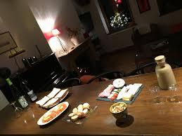 la maison de la cuisine la maison d anouck scy chazelles ฝร งเศส booking com