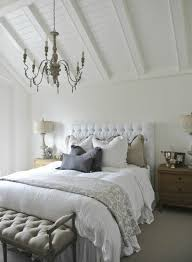 grey and white rooms what color is taupe and how should you use it