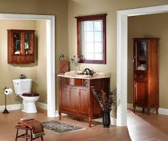 Color Schemes For Bathroom Elegant Interior And Furniture Layouts Pictures Most Popular