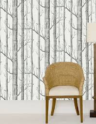 Stevens Blinds And Wallpaper Cole And Son Woods Wallpaper Http Www Tangletree Interiors Co Uk