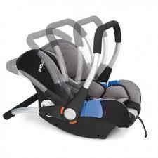 siege bebe sparco siège bébé sparco f300k road technology