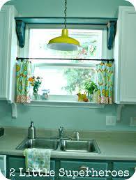 Shelf Above Kitchen Sink by Floating Kitchen Sink In Front Of Window Caurora Com Just All